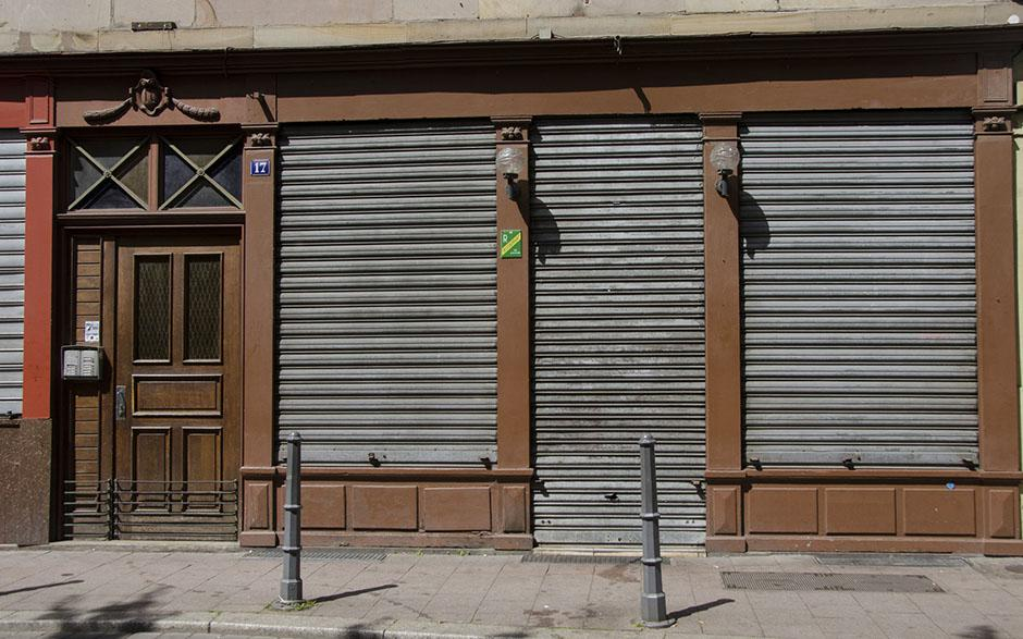 Fenetre Avec Volet Roulant Paris 3 Faites Appel à Notre Réseau Tel